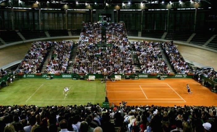 Chi è più forte tra Nadal e Federer su superficie neutra?