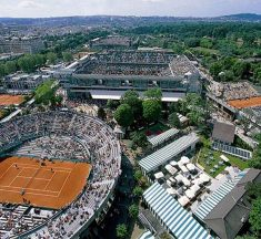 Roland Garros, 5 nomi di cui si parla poco ma che potrebbero arrivare in fondo