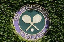 Wimbledon: storia, curiosità, aneddoti, albo d'oro