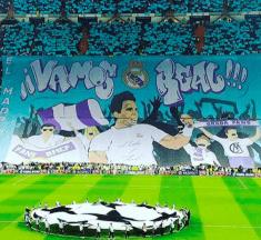 Nadal, futuro al Real Madrid? Ecco la risposta dello spagnolo