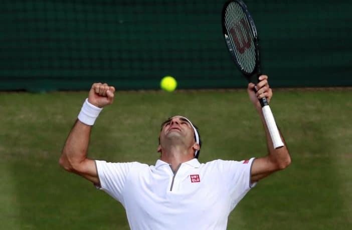 Quali sono le reali possibilità di Roger Federer a Wimbledon?