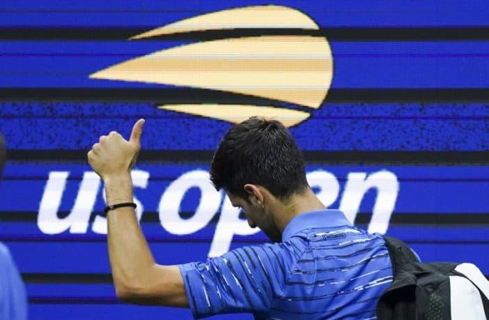 """Wilander avverte: """"Per Nole non sarà così semplice agli US Open"""""""