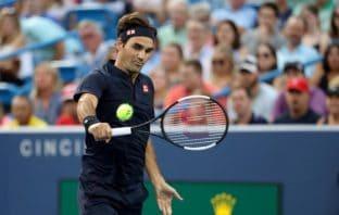 Atp Finals, Federer si qualifica se... Tutte le combinazioni