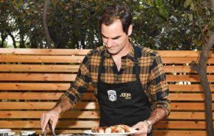 Cosa farà Federer dopo il ritiro?