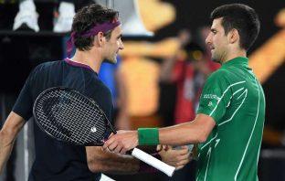 """Ivanisevic: """"Djokovic è già il più forte di tutti i tempi"""""""