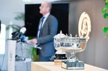 Polemiche tra Roland Garros e tennis mondiale