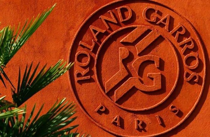 Coronavirus, il Roland Garros tira dritto (per ora)