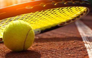 I tre tennisti più penalizzati dalla sospensione per coronavirus