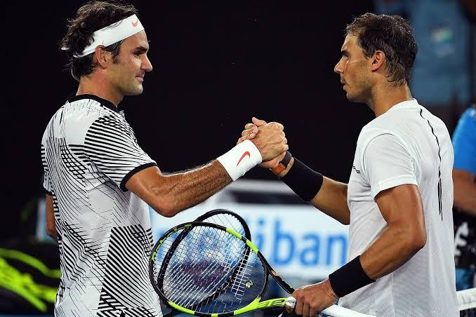 """""""Se non fosse mai esistito Nada, Federer avrebbe già smesso"""""""