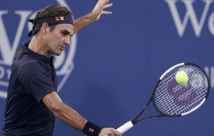 "Roger Federer shock: ""Torno nel 2021"""