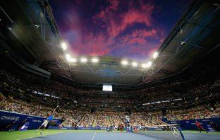 Il tennis riparte, la reazione dei giocatori