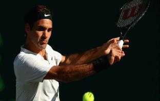 Quale sarà il ranking di Federer al rientro nel 2021?