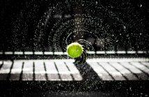 Il tennis e la forza mentale: l'importanza di allenare la mente
