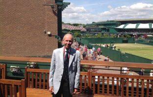I 90 anni di Gianni Clerici