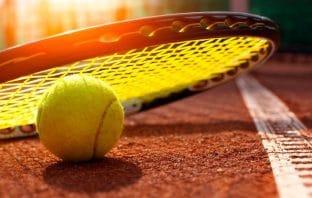 Il tennis è fermo, è tempo di riformarlo?