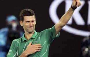 Rivoluzione nel ranking ATP