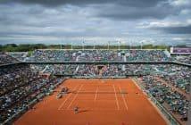 Roland Garros con il pubblico, ora è ufficiale