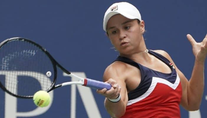 US Open sì, US Open no: le prime decisioni dei giocatori