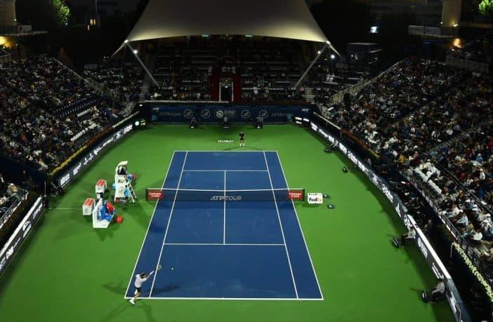 Il tennis trema: i giocatori puntano ad un'associazione indipendente