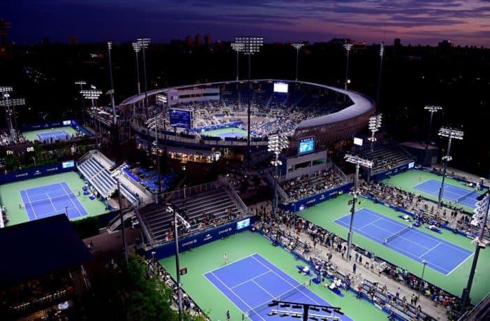 US Open 2020 al via. Il programma e i pronostici della prima giornata