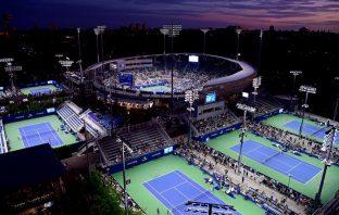 US Open 2020: il tabellone degli italiani