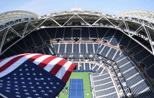 US Open 2020: le entry list