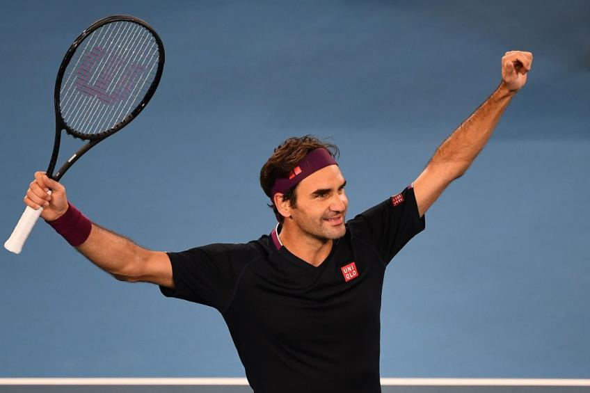 Il-ritorno-di-Roger-Federer-si-avvicina.