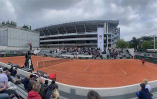 Roland Garros 2020: il programma e le quote più interessanti del day2