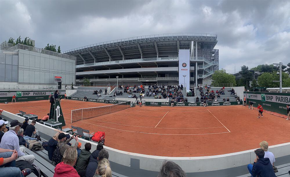Roland Garros 2020: il programma e le quote più ...