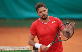 Roland Garros 2020: quote e pronostici del day4