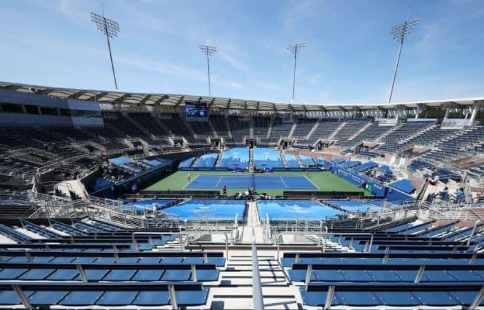 US Open 2020, il programma e le quote più interessanti del day 2