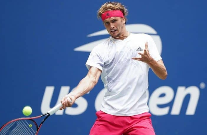 US Open 2020, il programma e le quote più interessanti del day 3
