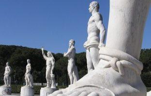 I Re di Roma del tennis: chi ha vinto di più?