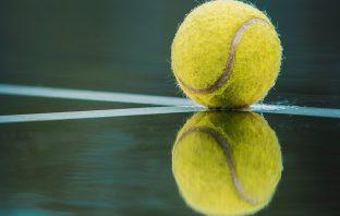 Consigli utili per la concentrazione nel tennis
