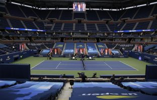Us Open 2020, i quarti finale maschili e femminili