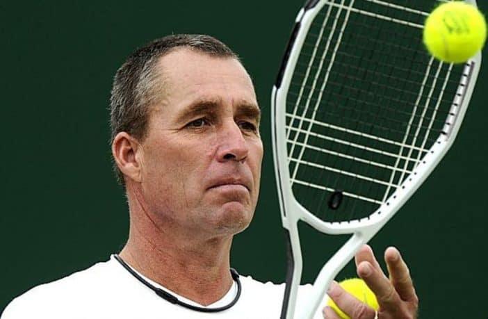Ivan Lendl spiega quale dei Big Three lo farebbe soffrire di più