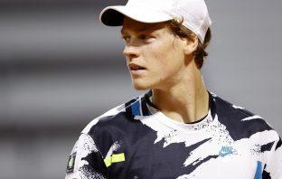 Jannik Sinner batte Coria ed è agli ottavi al Roland Garros