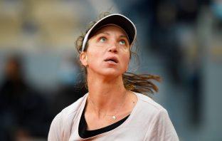 Lo spettro delle scommesse sul Roland Garros