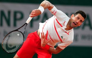 Roland Garros 2020: quote e pronostici del day5