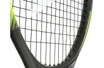 racchette tennis