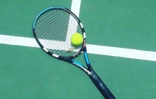 Le 10 migliori racchette da tennis sul mercato, per livello ed età