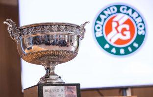 Roland Garros 2020, la finale Djokovic-Nadal