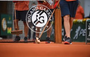 Roland Garros 2020, i quarti di finale e i favoriti