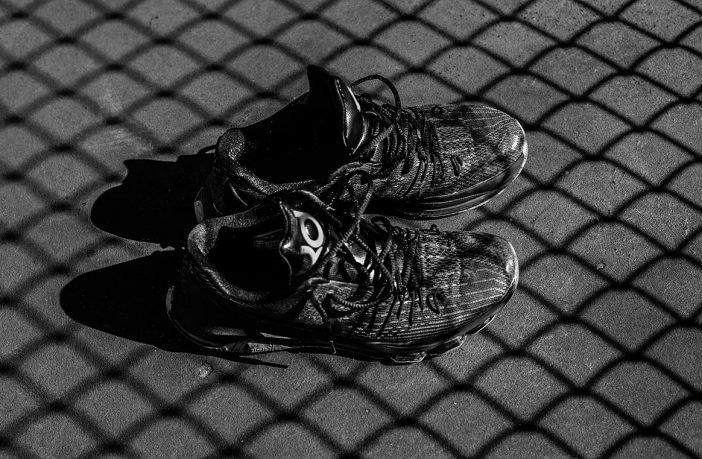 5 proposte di scarpe da tennis da donna