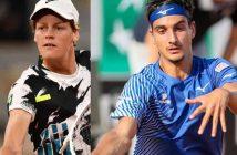 Australian Open 2021, possibili quattro teste di serie italiane