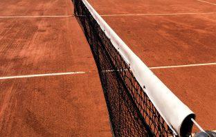 Tennis, padel e dpcm anti-Covid: tutte le novità