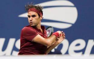 Tennis e respirazione, un binomio vincente