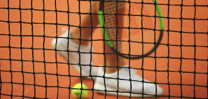Le 10 migliori scarpe da tennis in circolazione