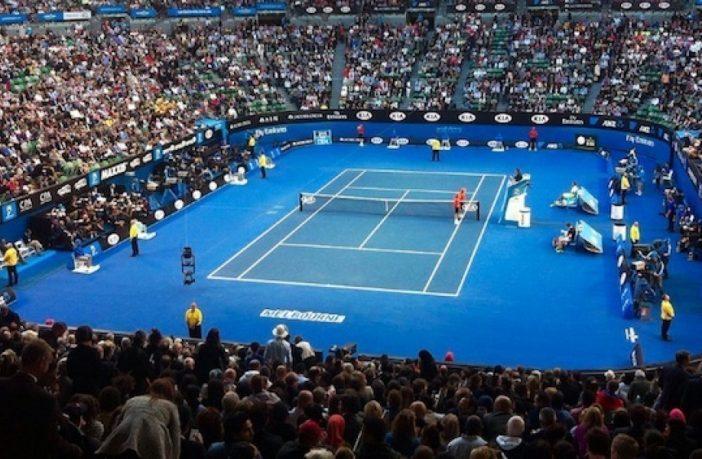 Australian Open 2021: ci sarà il pubblico