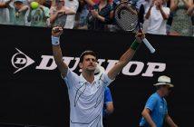 I tennisti che hanno guadagnato di più nel 2020